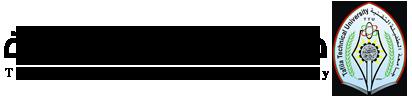{:en}جامعة الطفيلة التقنية{:}{:ar}جامعة الطفيلة التقنية{:}